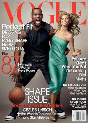 lebron-and-gisele.jpg