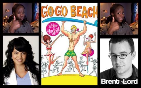 go-go-beach1