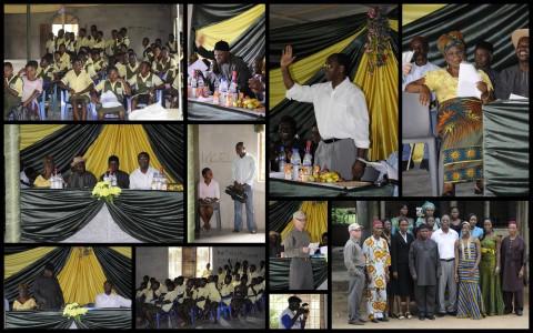 nigeria-2008-111