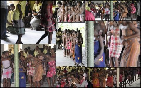 nigeria-2008-121