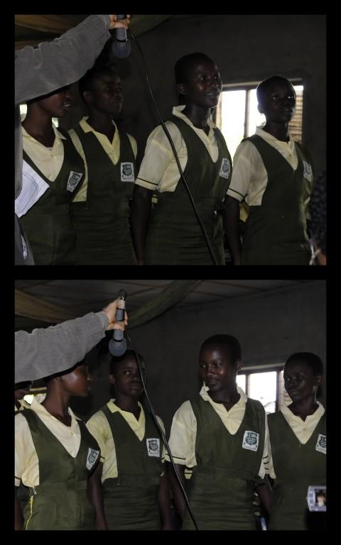 nigeria-2008-13