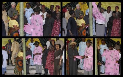nigeria-2008-14