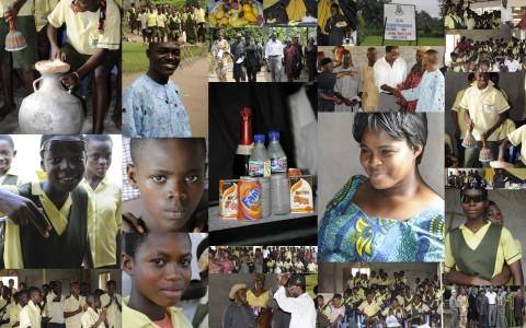 nigeria-2008-15